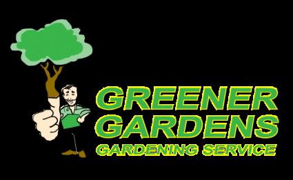 GreenerGardens_Logo_svg